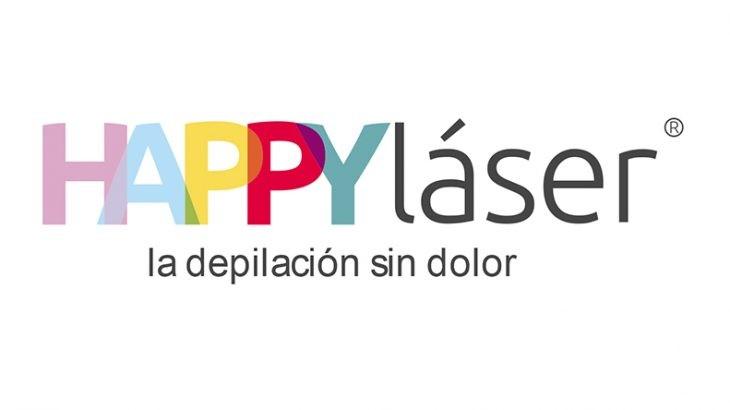 Bienvenido a Happy Láser