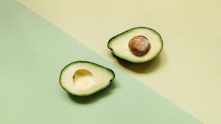 Alimentos que cuidan tu piel