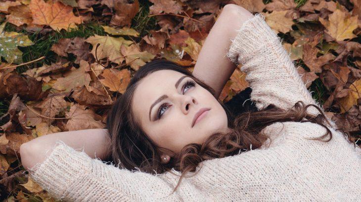 depilación láser en otoño