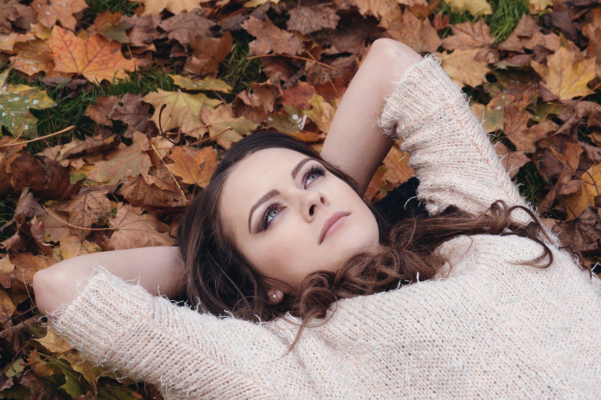 Depilación láser en otoño con HAPPYláser